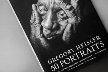 Buchempfehlung von Oliver Seimel Photographie