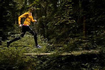 Löffler für Ökotussi.com von Oliver Seimel Photographie